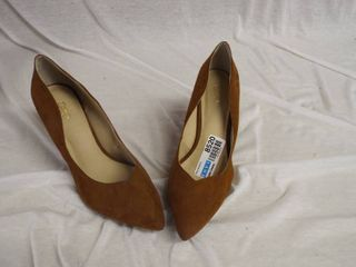 Cato high heel size 9W