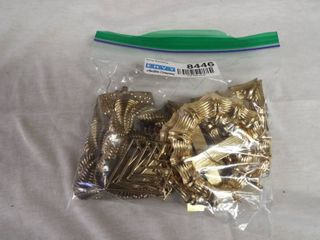 lot of 6 pair of various earring s