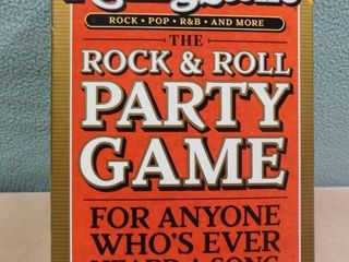Rolling stone  The rock   roll party game for anyone who s ever heard a song