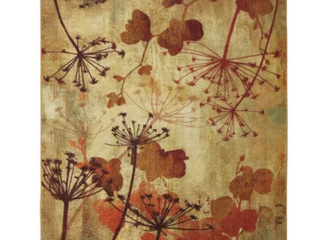 Mohawk Home Autumn Branches Area Rug  Retail 188 49