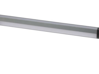 Good Earth lighting 18  Plug in led Touchless Task   Accent light Bar Uc1208 A61