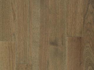 Style Selection locking Engineered Hardwood Flooring 1357352