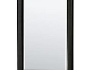 Wyndham Collection Bathroom Mirror WC 2020 M24 DKG