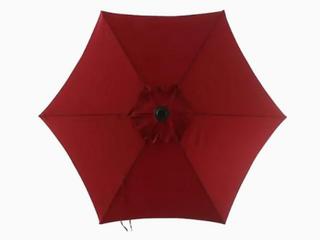 Style Selection Umbrella