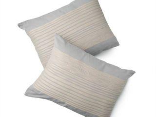 The Welhome Erickson King Comforter Bedding