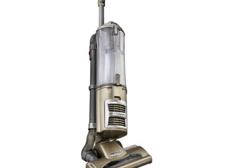 Shark NV70 Navigator Vacuum with 3X Capacity and Swivel Steering Retail 179 99
