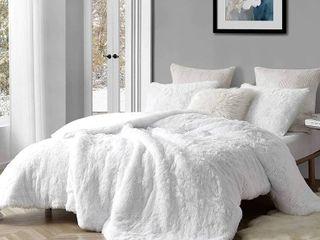 Coma Inducer Oversized Comforter