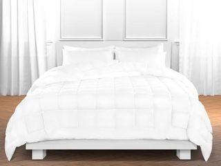 Destination Home Natural Blend Comforter Retail 119 99