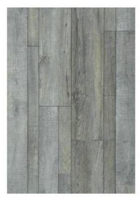 Smartcore Pro 7 piece 7 08 in X 48 03 in Covington Oak luxury Vinyl Flooring