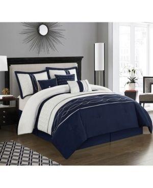 Bellerose Piece Comforter Set Retail 119 98