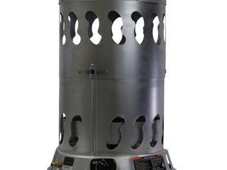 Mr  Heater Corporation Convection Heater  30 80K BTU HR
