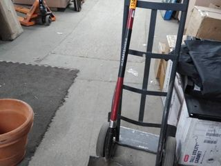 craftsman shovel