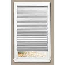 Cordless Cellular Shade  32 x 64 in