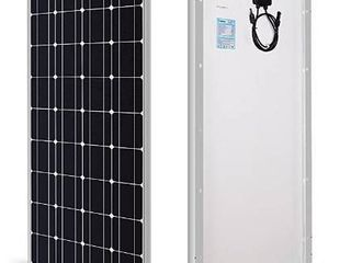 Renogy High Quality Solar Module