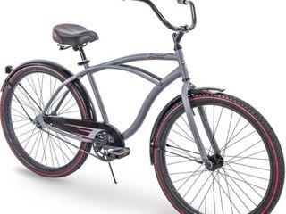 Huffy Cruiser Bike Mens  Fairmont 26 inch