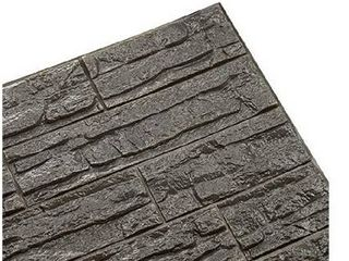 1 Textured Pattern Wall Panel