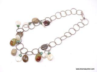 12/6/2020 Sunday Night Jewelry Online Sale