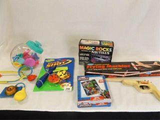 Toys  Activities   Variety  8