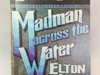 1971 Elton John Songbook