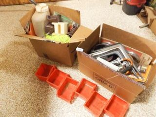Shop Items  Storage Containers