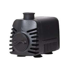 smartpond 120 GPH Submersible Fountain Pump