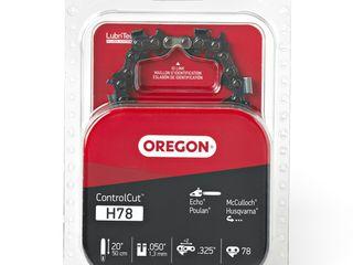 Oregon Control Cut H78 Saw Chain