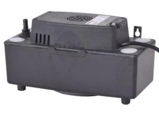 Diversitech lcp 20 Condensate utility Pump