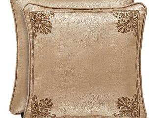 Pillows set of 2