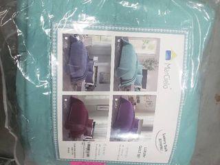 King quilt and pillow sham set