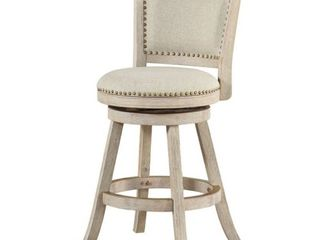 The Gray Barn Parker 24 inch Counter Stool Retail 158 00