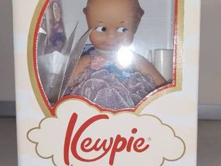 Cameo Collectibles Kewpie Doll