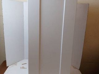 Vanity Based Cabinet 12