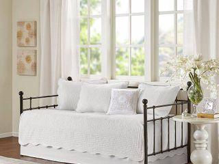 Madison Park Tuscany 6 Pc  Daybed Bedding Set Bedding