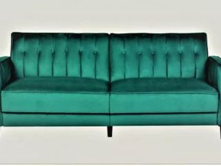 Grattan luxury Sofa Bed  Retail 449 99