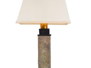 Torch light Indoor Outdoor Natural Wireless lamp