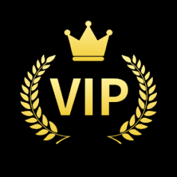 VIP Pass All New Extended Pickup Days up to 7 days After Auction