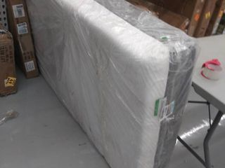 novilla twin mattress