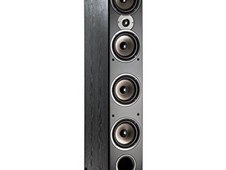 Polk Audio AM7095 A Monitor70 Series II Floorstanding loudspeaker  Black