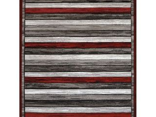 Westfield Home Gallery Dolce Area Rug