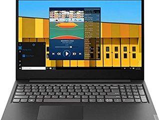 lenovo IdeaPad S145 Series Retail   477 99