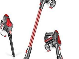GeeMo G201 Vacuum Retail   89 99