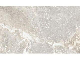 Emser VIENNA 6 Pack Hayden 12 in x 24 in Glazed Porcelain Stone look Floor and Wall Tile