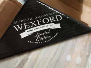 Wexford Art   See Pictures