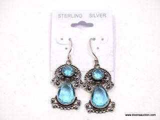 12/14/2020 Sterling Silver Jewelry Online Sale