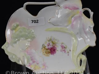 R S  Prussia Hidden Image 5 5 d pin tray