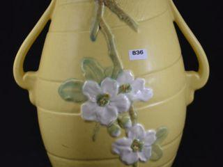 Weller Rudlor 15  vase
