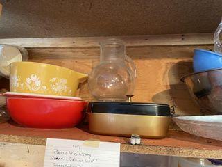 CookWare Kitchen  Vintage