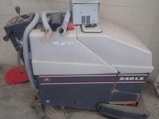 EV9849