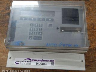 HU9846