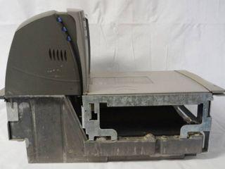 Magellan 9500 SCANNER  PSC    laser Product